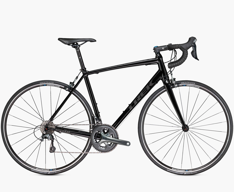 Trek Emonda ALR 4 kerékpár (2016)