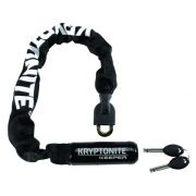Kryptonite KEEPER MINI 755