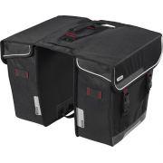 Kiegészítő    Táska    Csomagtartó táska 0f0a8a2895