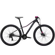 Trek Marlin 5 Woman's