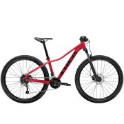 Trek Marlin 7 Woman's
